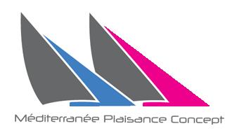Méditerranée Plaisance Concept